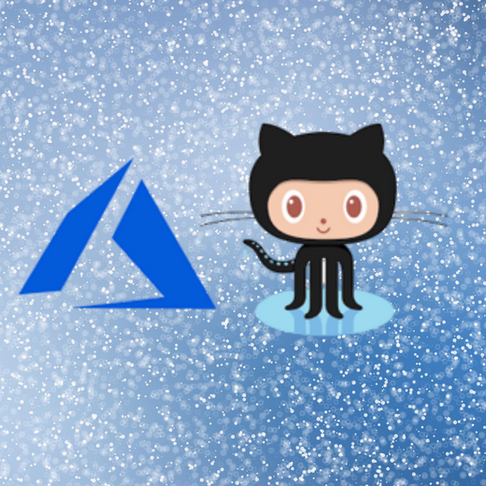 Azure Data Factory and Github