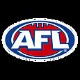 AFL_Corporate_A.png