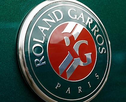 Roland Garros 2017, le centre Bachaumont se mobilise  !!