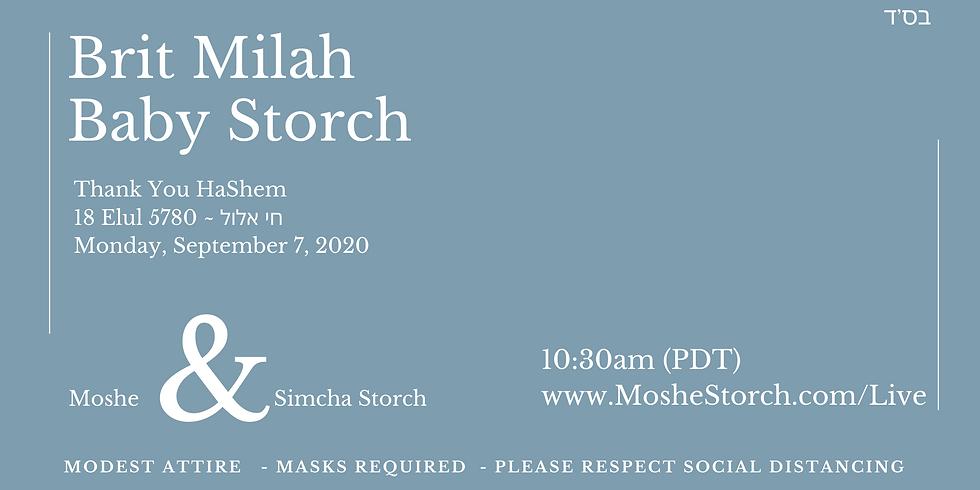 livestream brit milah invite.png