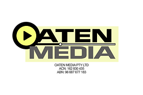 Oaten Media logo.png