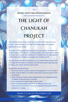 The Light of Chanukah Project.png