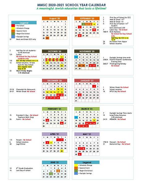 parent calendar 20-21.jpg