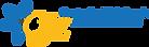 CIJE-Logo 2.png
