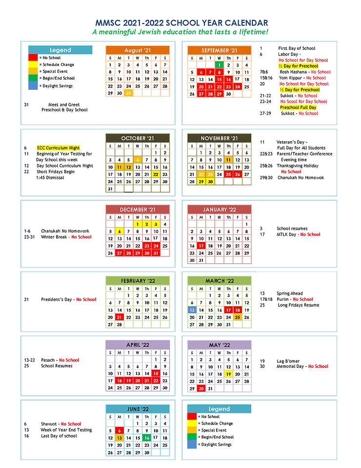 Parent Calendar 2021 - 21 (1).png