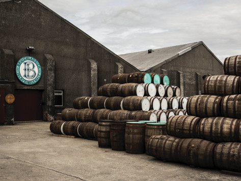 Legendary Single Malts of all Time: Series 3