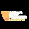 Acrylique béton Epoxy Rive-sud