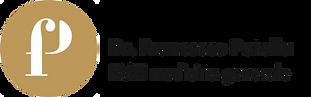 logo_scritta_patella.png