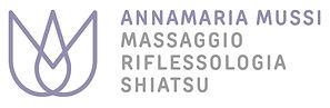 AM_logo.jpg