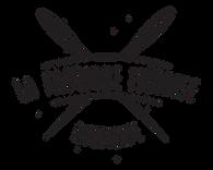 logo transparent_noir.png