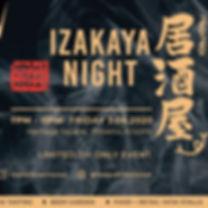 Izakaya-Night_edited.jpg