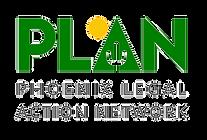plan%20bold%20logo_edited.png