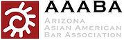 AAABA-Logo.jpg