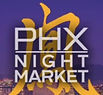 phx%20night_edited.jpg