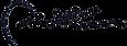 John_s_Signature-removebg-preview.png