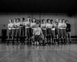 Soccer 2020-21