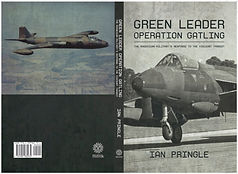 Green Leader Cover_1024.jpg