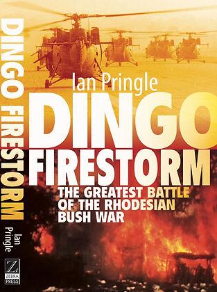 Dingo Firestorm Cover final ex RH - Vers