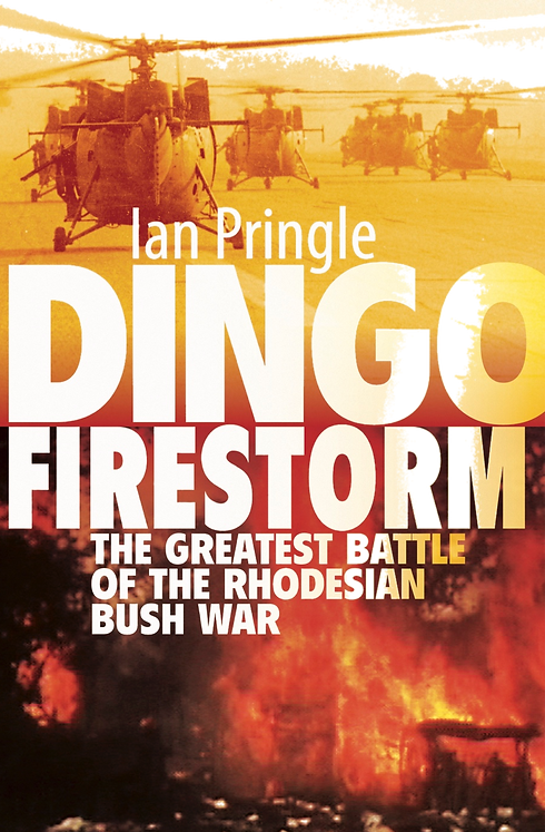 Dingo%2520Firestorm%2520Cover%2520final%2520ex%2520RH%2520-%2520Version%25202_edited_edited.png