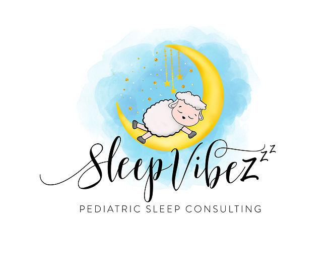 Sleep-Vibez2.jpg