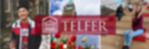 TELFER SPRING TWITTER COVER.png