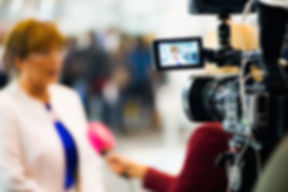 media-interview-UHB6RKF.jpg
