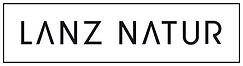 Lanz natur logo lanolin