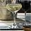 Thumbnail: 4 x Cocktail Coupe Glasses