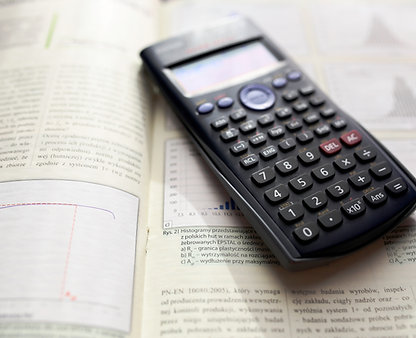 MCAT Self-Study Plan
