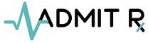 AdmitRx Logo.png