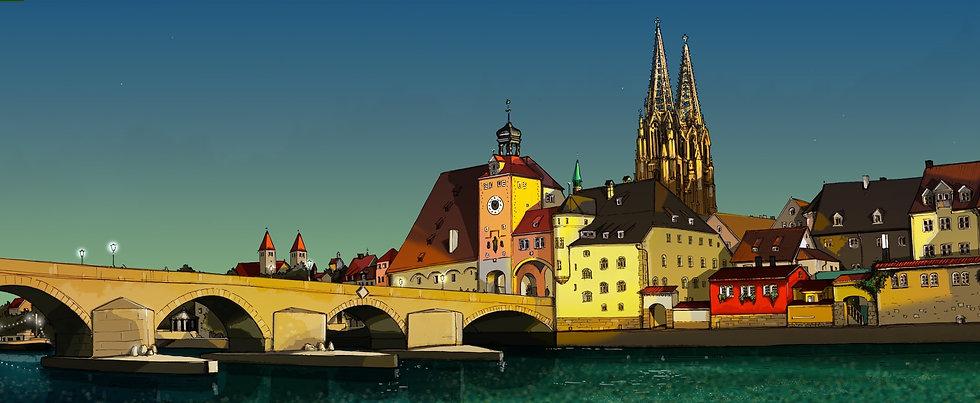 Regensburg-christian.jpg