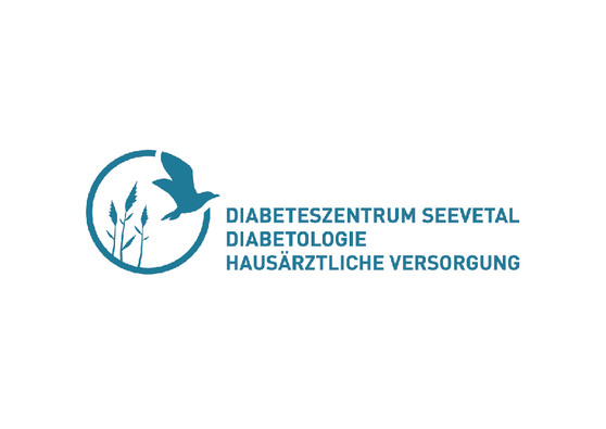 Logo für Praxis in Seevetal