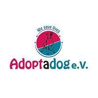 Adoptadog e.V.