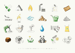 Illustrationen | Ecodesign