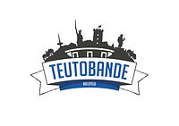 Teutobande-Bielefeld