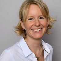 Susanne Volz