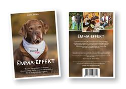 Buchgestaltung | Der Emma-Effekt