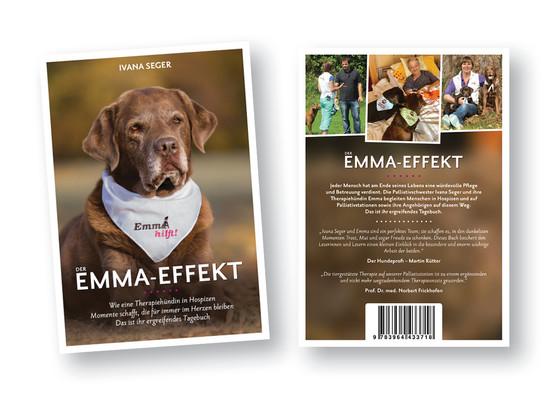 Der Emma-Effekt - BUCH