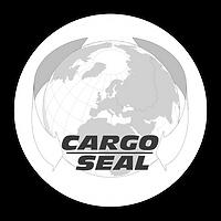 Cargo Seal Hamburg