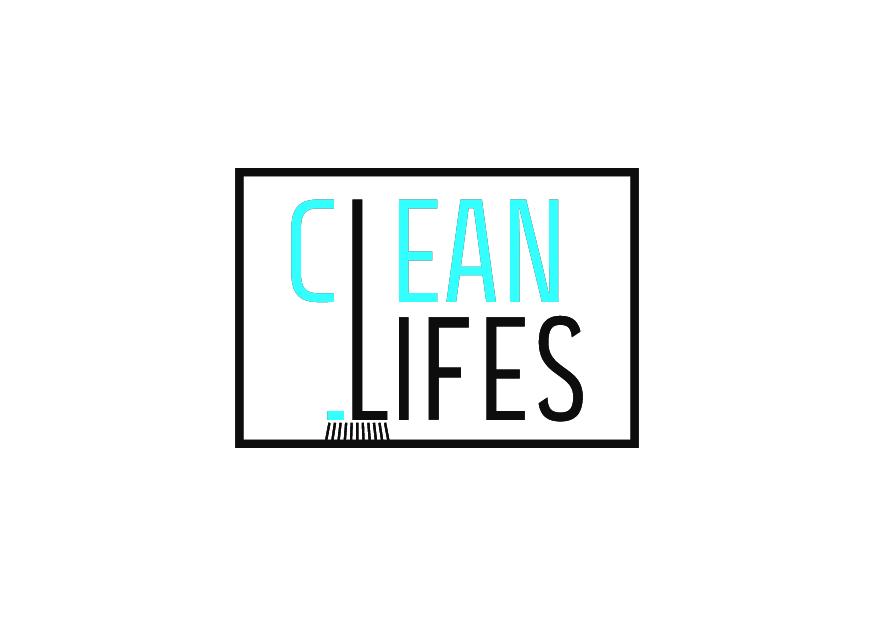 Clean Life GmbH - Logo