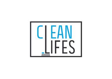 Clean Life GmbH