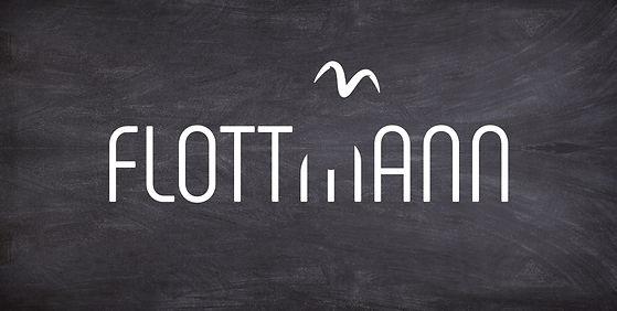 Flottmann - Design & Illustration