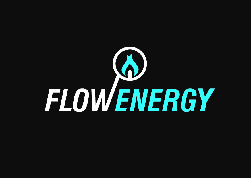 Flow Energy GmbH