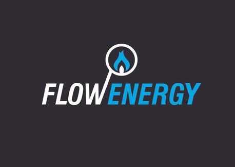 Flow Energy GmbH