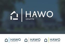 HAWO-Gruppe