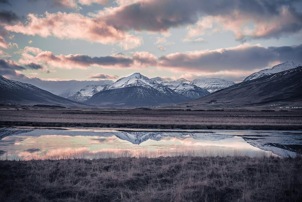 Iceland_bassres_La_paire_de_Cerises☁-2.jpg