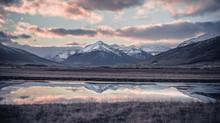☁  La Paire de Cerises Wonderfull Road Trip in Iceland
