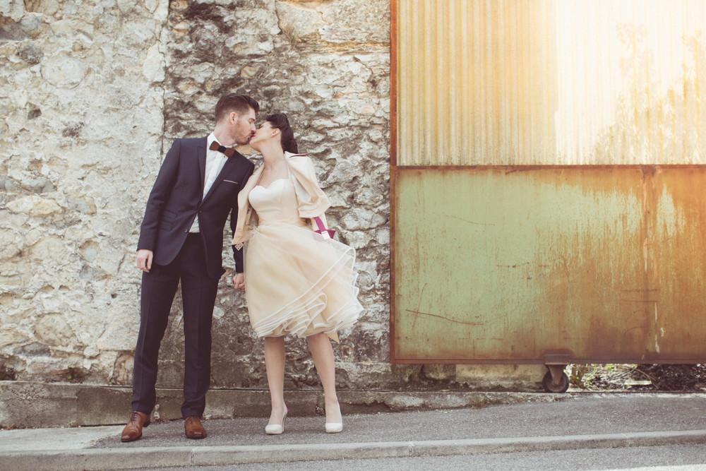Laure & Cyril ☁-13.jpg