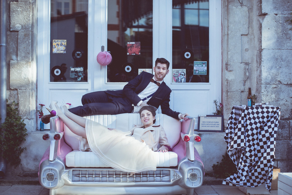 Laure & Cyril ☁-52.jpg