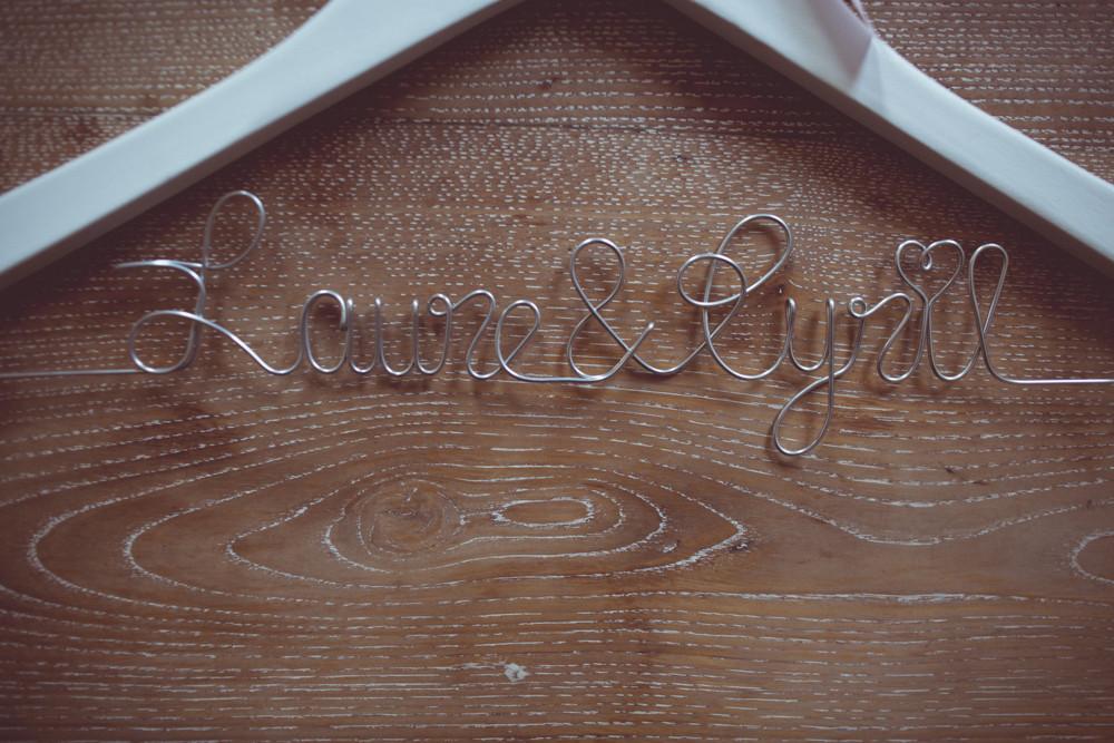 Laure & Cyril ☁.jpg